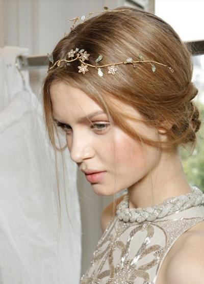 Be the most beautiful bride of all time with the Inland Empire Bridal Hair styles Capture YourBeauty has for you